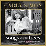 Songs From The Trees (A Musical Memoir Collection) (2CD)