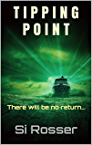 Tipping Point: Climate Change Terrorism Thriller