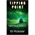 Tipping Point: Climate Change Thriller (Spire Novel Book 1)