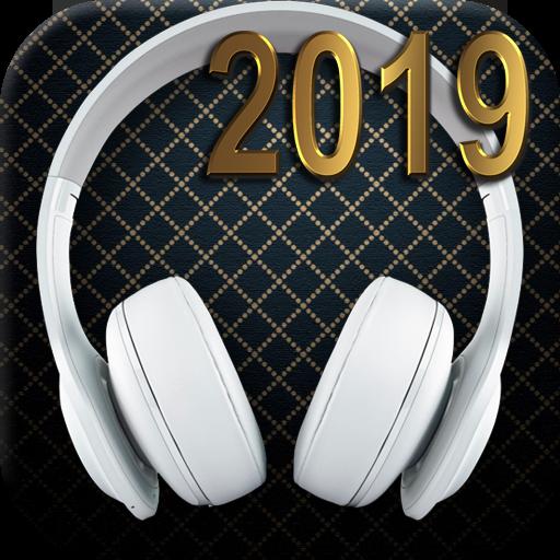 FeniKsenia Headphones Loud Volume Booster product image