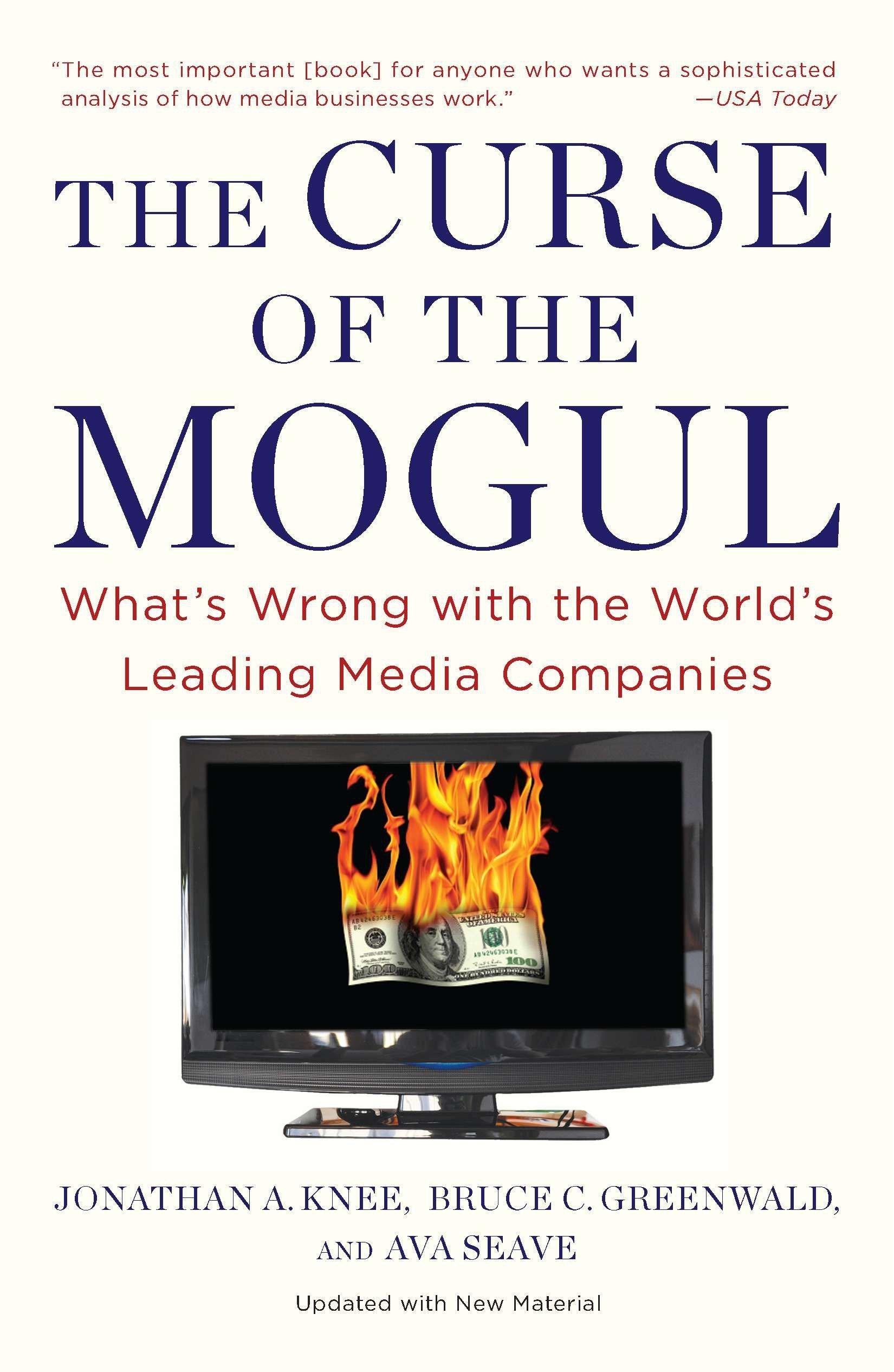 dating mr mogul read online free