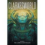 Clarkesworld Year Eleven: Volume Two (Clarkesworld Anthology Book 14)