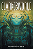 Clarkesworld Year Eleven: Volume Two (Clarkesworld Anthology Book 14)