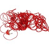 Lexton L-COM-20 Rice Light (Pack of 3, Red)
