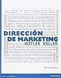 Dirección De Marketing - Edición 15