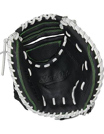 Vaught Sports ES510 Baseball Throw Hit Catch Rebounder