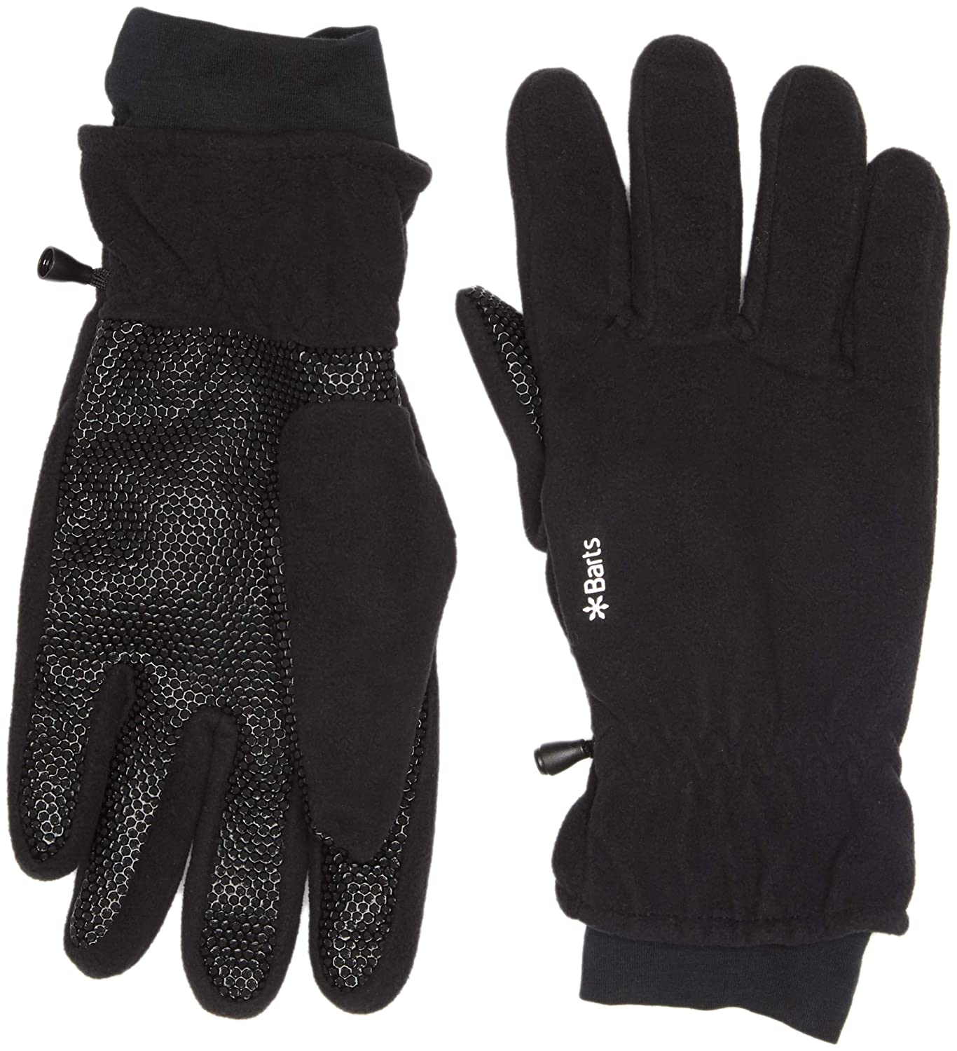 Barts Unisex Storms Gloves