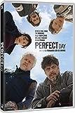 Perfect Day [Italia] [DVD]
