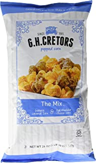 product image for G.H. Cretors The Mix