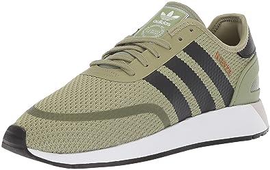 5a57c85d5d0 adidas Originals Men s N-5923 Sneaker