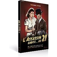 L'Assassin habite. au 21