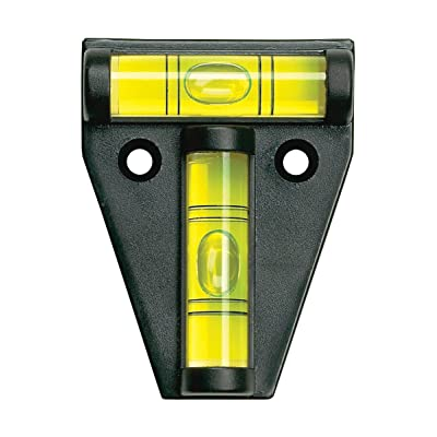 Hopkins 09615 Cross-Check Level: Automotive