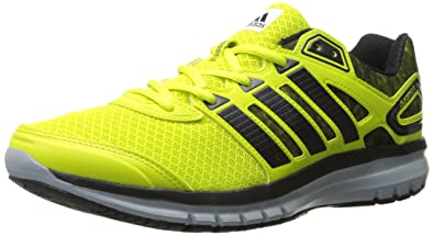 adidas Zapatillas de running DURAMO 6 LEA M para hombre