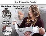 Baby Sleep Easy Sleep Training System, a NICU