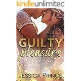 Guilty Pleasure (Redemption Book 4)