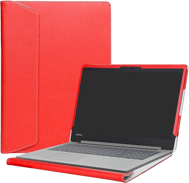 Funda Para 15.6 Lenovo Ideapad 320s 15 / Ideapad S145