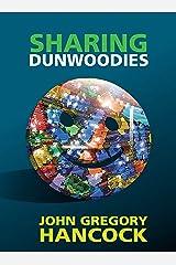 Sharing Dunwoodies Kindle Edition