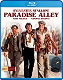 Paradise Alley [Blu-ray]