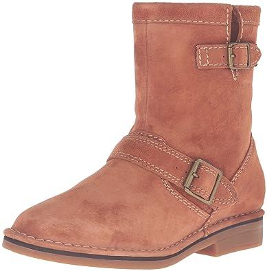 Women's Aydin Catelyn Boot
