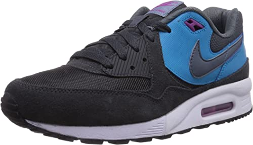 Nike AIR MAX LIGHT ESSENTIAL Herren Sneakers
