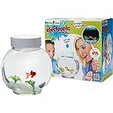 Fincredibles Fake Goldfish: Amazon.co.uk: Toys & Games