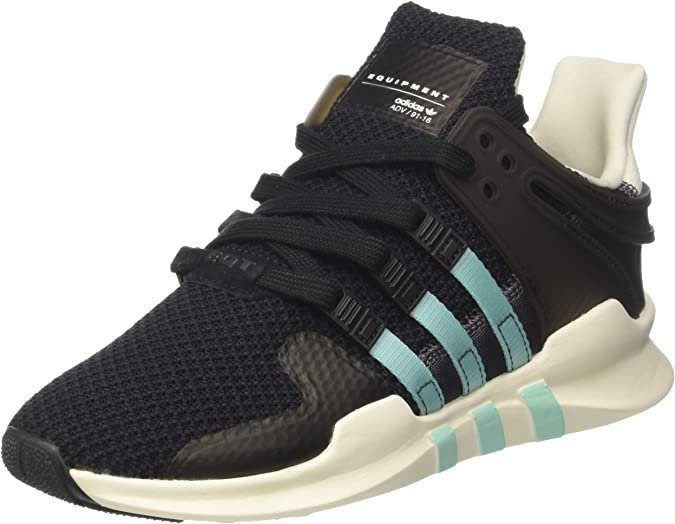 adidas donna eqt support