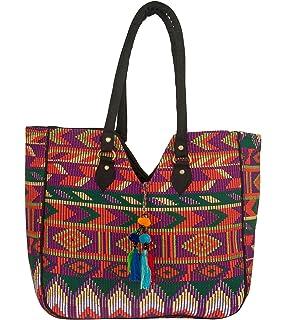 Amazon.com: tribeazure Gran Playa las mujeres bolsa de ...