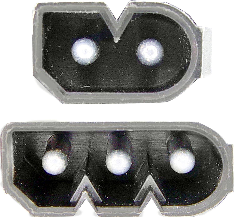 Dorman 746-505 Door Lock Actuator