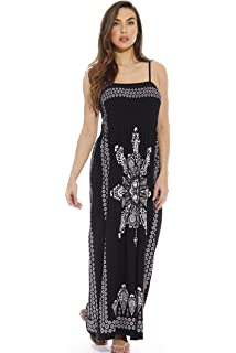 5d0ccacca515 Just Love Summer Dresses for Women - Petite to Plus Size Fit - Sundresses