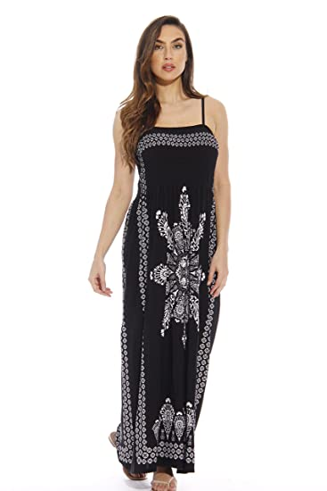 Just Love Summer Dresses For Women Petite To Plus Size Fit