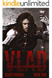 Vlad (Veiled Book 2)