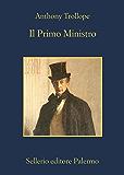 Il Primo Ministro (La memoria)