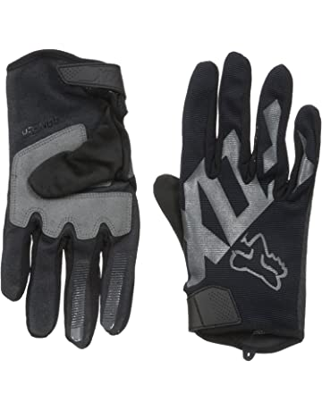 2553400eb Amazon.com  Gloves - Protective Gear  Automotive