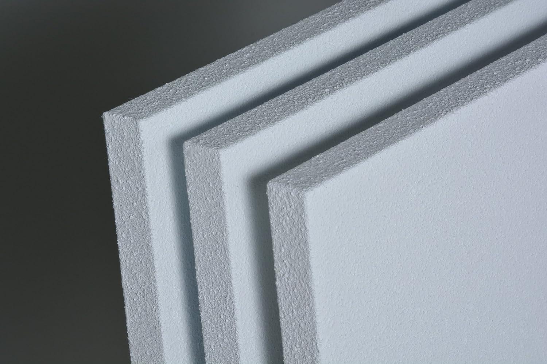 Decken Infrarotheizung Dekoration : Infrarotheizung ecosun e infrarot heizung watt