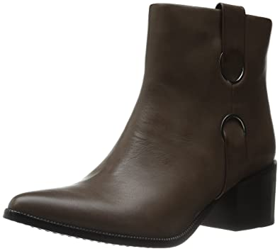 Women's Pearce Boot