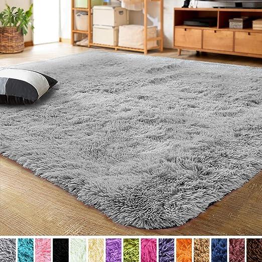 Kitchen Floor Carpet Wood Grain Rectangle Printed Area Rug Living Room Mat Decor