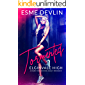 Tormented: A Dark High School Bully Romance (Elginvale High Book 1)