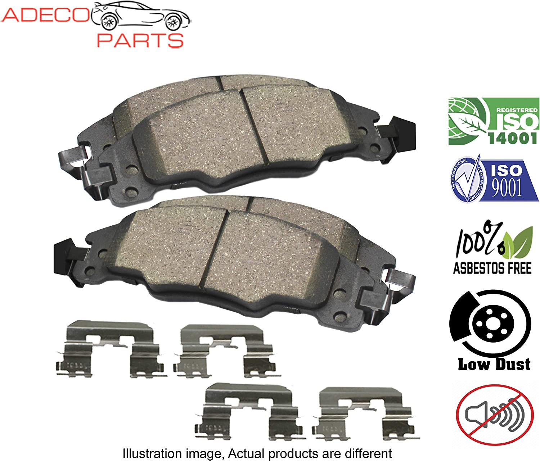 eGang 51238202688 Front Hood Shock Support Damper Strut 2pcs for BMW E46 330Ci 325Ci 325i 325xi