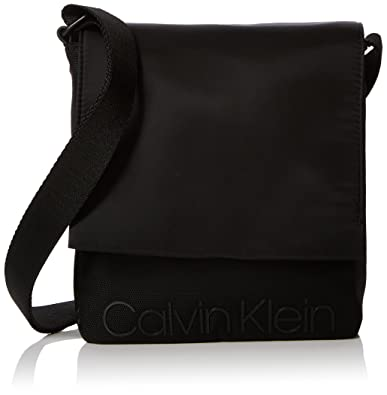 f6557f24f1e Calvin Klein Jeans - Shadow Reporter With Flap