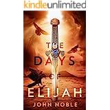 The Days of Elijah