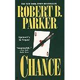 Chance (Spenser Book 23)