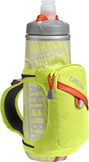 Camelbak Quick Grip Chill Podium Borraccia (Lime Punch)