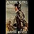 Angel Girl (S.H.E. Book 1)