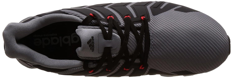 Adidas Scarpe Da Corsa Springblade Pro M gCFfkD