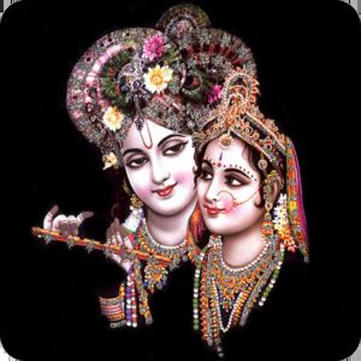 Amazoncom Radha Krishna Live Wallpaper Appstore For Android