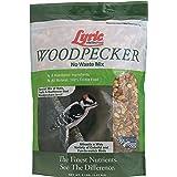 Lyric 2647471 Woodpecker No Waste Mix - 5 lb.