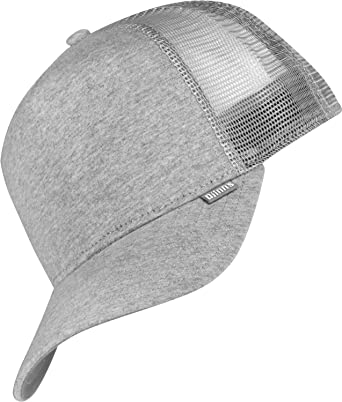 34ace6fc107 Djinns HFT cut and sew trucker cap