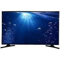 Onida Live Genius 2 107.95cm (43 inch) Full HD LED Smart TV(Black)