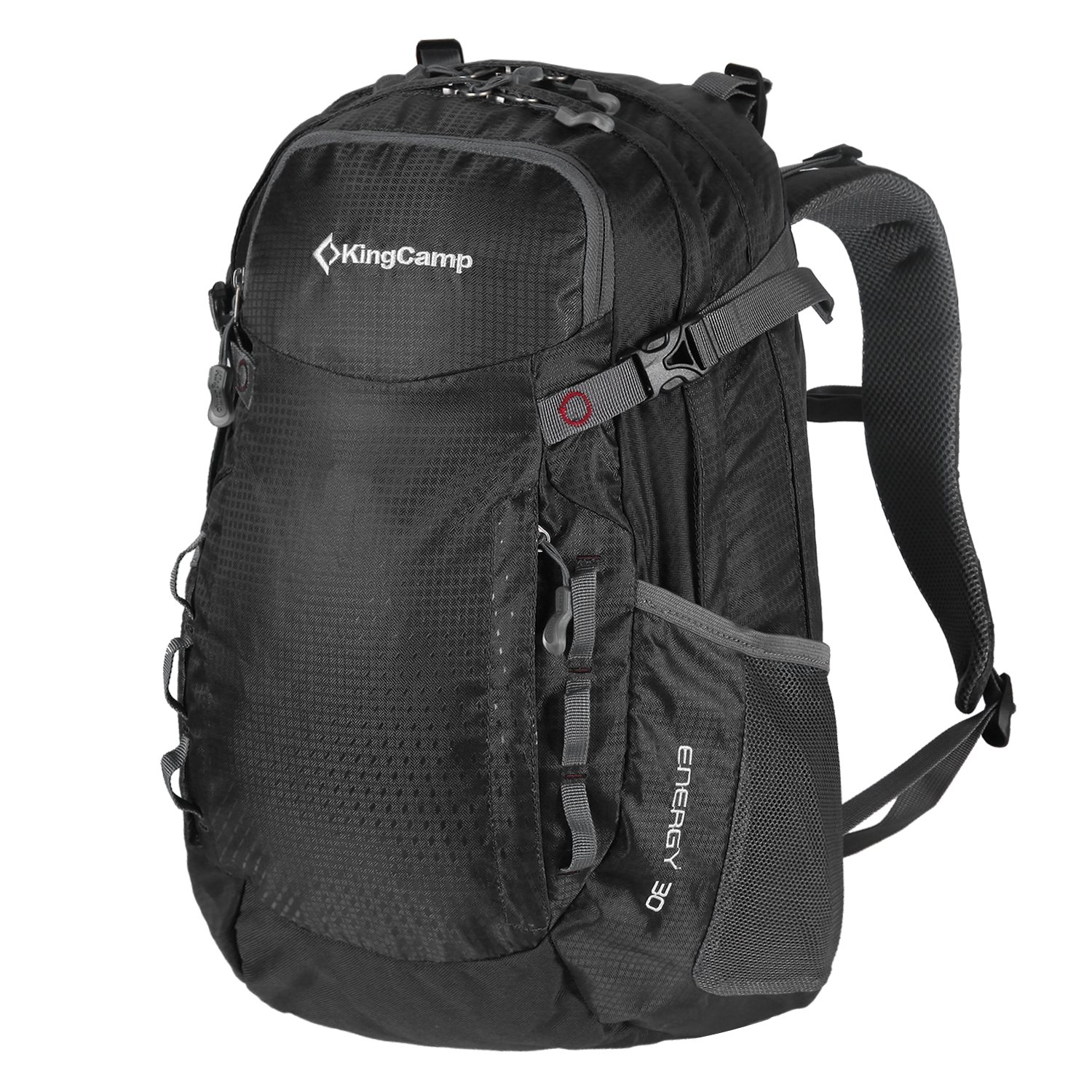 Gregory Mountain Products J 63 Backpack
