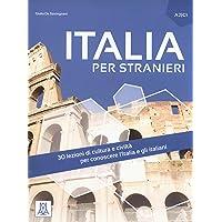Italia per stranieri